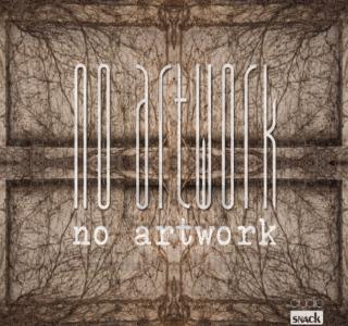 No Artwork EP